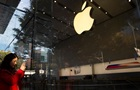 ЗМІ: Apple хоче купити Shazam