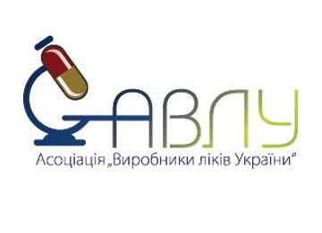 АПЛУ стала членом ассоциации Medicines for Europe