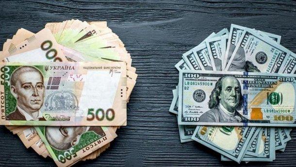 Як на курс гривні впливають гроші українських заробітчан: фінансовий експерт дав пояснення