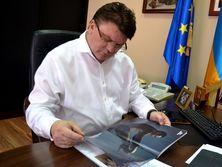 Жданов: Договорные матчи были, есть и останутся позором