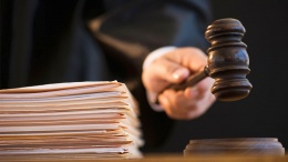 Суд снял арест с акций Трейд Коммодити