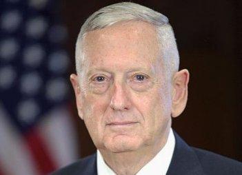 Шеф Пентагона посетит Киев в четверг