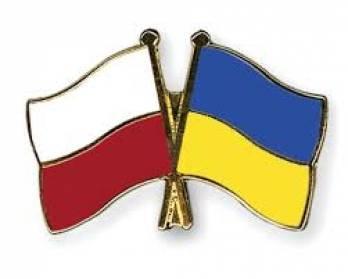 Украина нуждается в оружии, чтобы задержать сепаратизм на Донбассе или в Крыму – Ващиковский