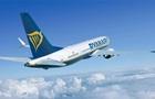 Ryanair замовила 25 Boeing підвищеної місткості