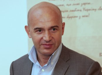 В 2018 году украинская власть должна работать гармонично – Кононенко