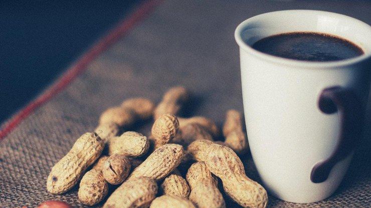 Чем полезен арахис: эксперты назвали главные свойства
