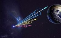 Астрономы предложили объяснение сигналов инопланетян