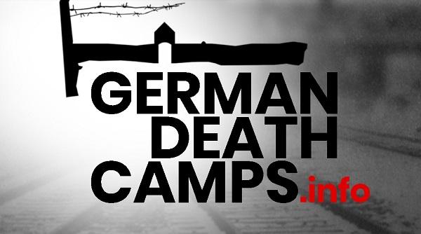 «Haaretz»: «элитные немецкие нацисты» и «примитивные» поляки