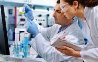 Американские ученые заявили, что нашли эффективное средство от рака