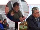 Навальный удалил со своего сайта скандальный материал об олигархе и вице-премьере Путина