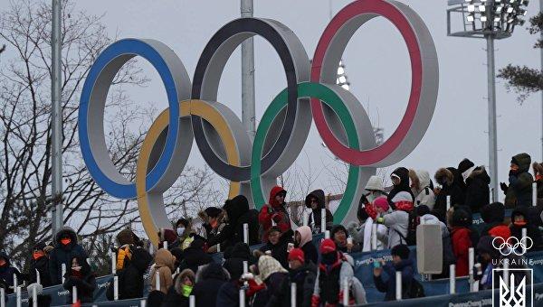 Появились подробности о вирусе, атаковавшем серверы Олимпиады