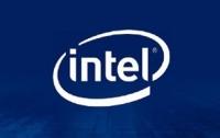 Intel представила искусственный интеллект, позволяющий мимикой управлять инвалидными колясками