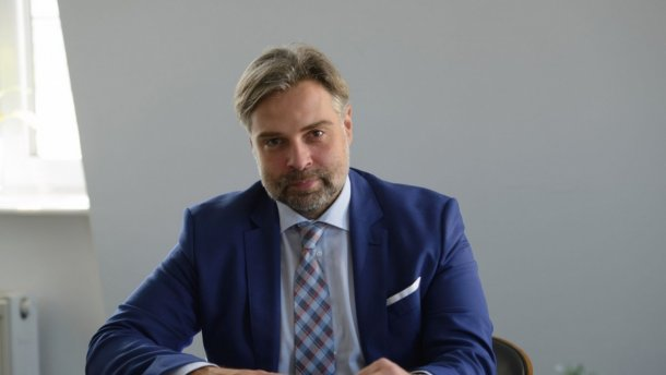 Ограничение импорта серной кислоты из Европы ударит по имиджу Украины – промышленники