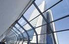 Що дає Газпрому замороження рішення Стокгольма