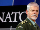 НАТО продолжит давление на Россию и поддержку Украины, - генерал Павел