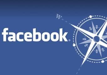 Маск видалив аккаунти Tesla і SpaceX на Facebook