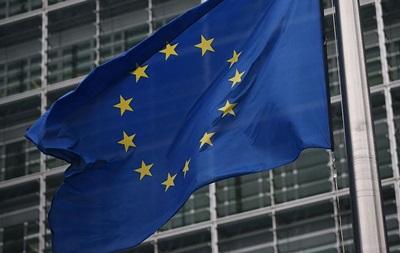 ЄК подала до суду на Чехію, Угорщину і Польщу