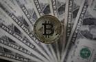 Капіталізація ринку криптовалют перевищила $500 млрд