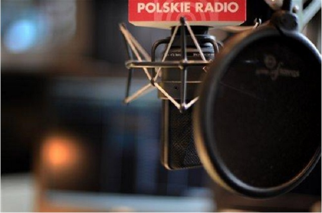 Report on Anti-Semitism in the EU: How Poland fared