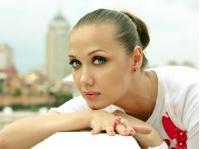 Известная украинская певица в тяжелом состоянии находится в реанимации