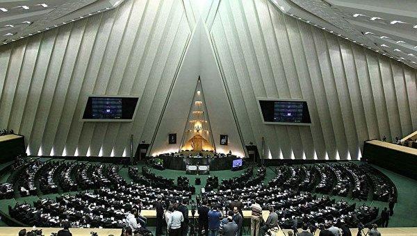 Иран резко увеличил бюджет ракетной программы после санкций США