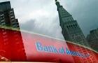 США оштрафували банки світу на $243 млрд