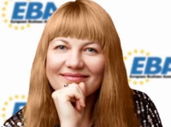 ЕБА надеется на создание единой базы данных ГЭЦ и Гослекслужбы