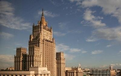Росія пригрозила заблокувати всі британські ЗМІ