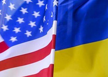 Глава Worldwide Aeros Corporation сообщил о создании американо-украинского инвестфонда для продвижения совместных оборонных проектов и разработок