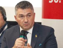 Безан: Правительство Канады может продавать или передавать Украине Javelin