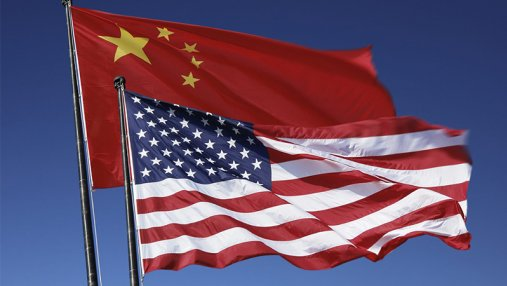 В Пекине раскритиковали отчет Пентагона относительно китайской армии