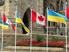 Канада должна передать Украине оружие, которое предназначалось курдам, - депутат Безан