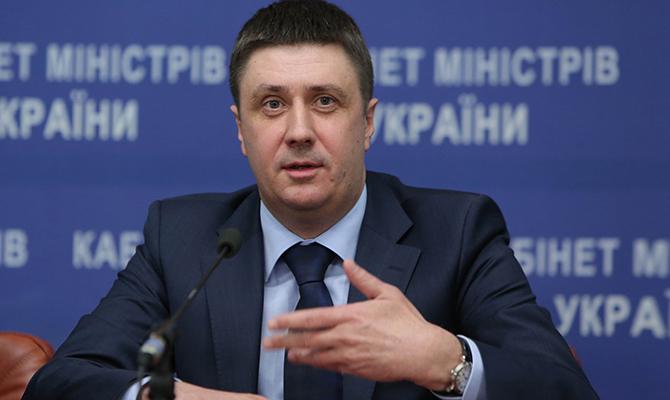 Кириленко назвал лицемерными заявления Лукашенко о дружбе с Украиной