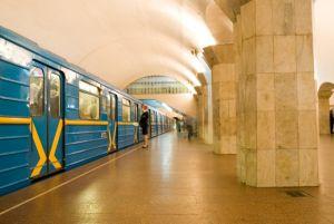 Уболівальники фіналу ЛЧ-2018 зможуть безкоштовно користуватися транспортом Києва