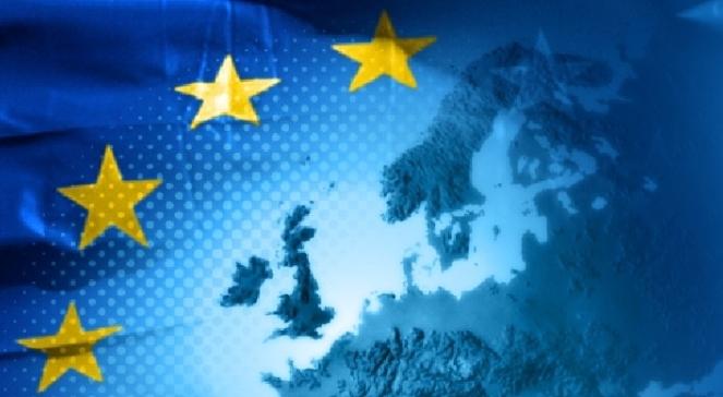 У Брюсселі офіційно започатковано оборонну співпрацю ЄС PESCO