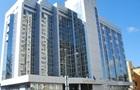 Укрзализныця уменьшила прогноз доходов на 2,3 млрд