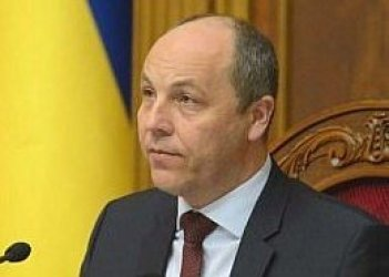 Рада во вторник прервала рассмотрение законопроекта о медреформе