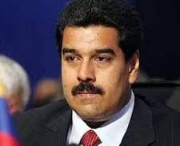 Президент Венесуэлы обещал повысить минимальную зарплату на 40 процентов