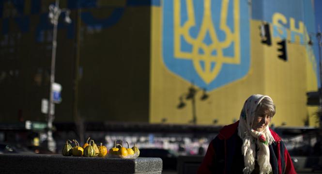 С начала года на Донбассе погибли 62 мирных жителей, - ОБСЕ