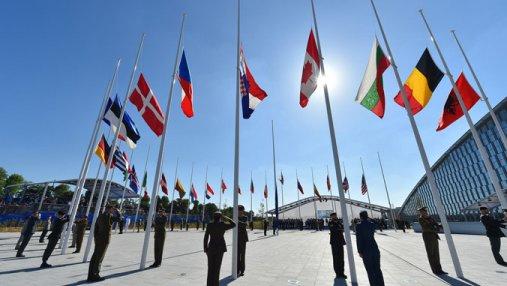 НАТО должно больше сфокусироваться на результате, а не на денежных вкладах , – эксперт