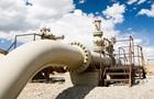 Газпром остановит газопровод Голубой поток
