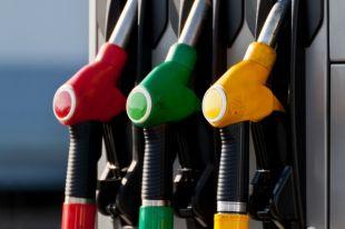 В Украине возобновили поставку польского бензина