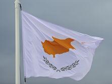 Минфин отметил, что на Кипре большие объемы российских финансов