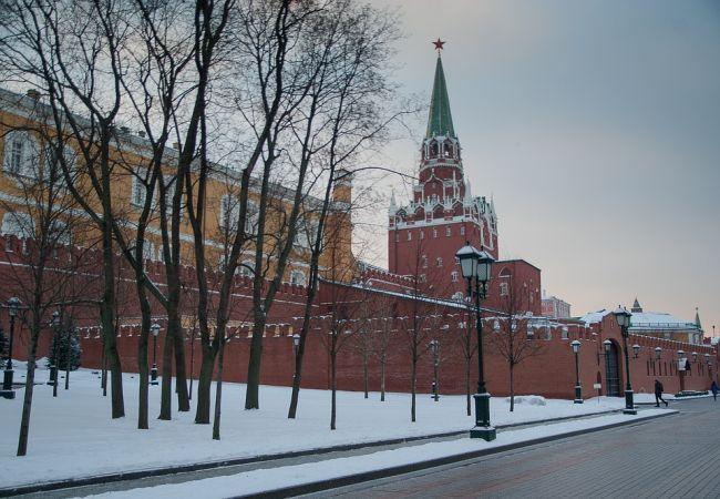 Поляки боятся России. Но меньше, чем 3 года назад