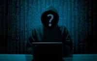 Как узнать, был ли взломан аккаунт Facebook