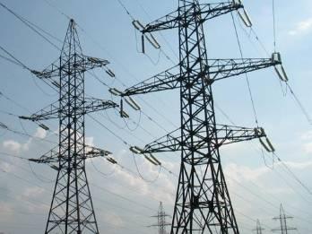 В Одесской области без электроснабжения остаются менее 80 населенных пунктов