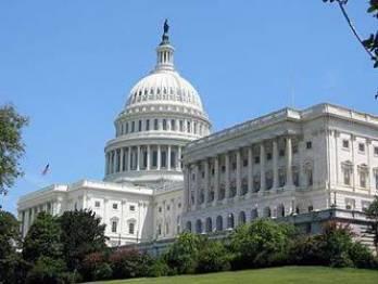 Белый дом одобрит публикацию меморандума демократов по расследованию дела об РФ, как только он будет соответствовать стандартам ФРР