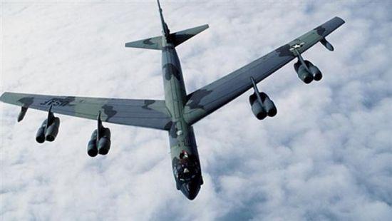 В США приводят в боевую готовность стратегические бомбардировщики