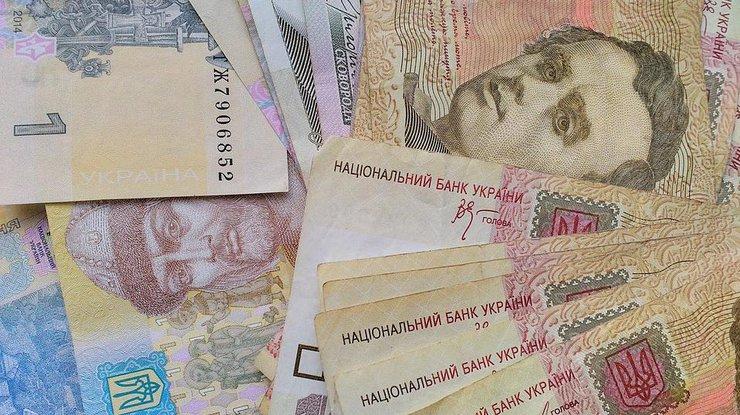 Пенсионный фонд утвердил размер средней зарплаты