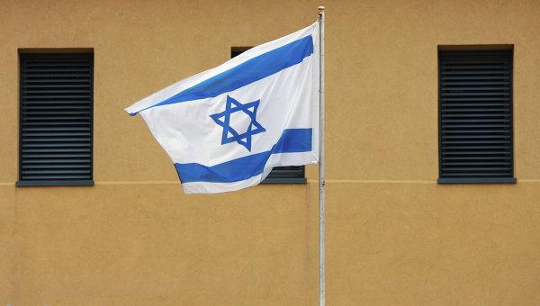 Вслед за США из ЮНЕСКО собирается выходить Израиль